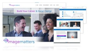 Image Matters Group