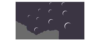 jdh-logo